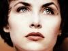Audrey Horne