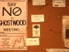 Say No To Ghostwood