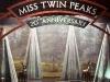 Miss Twin Peaks