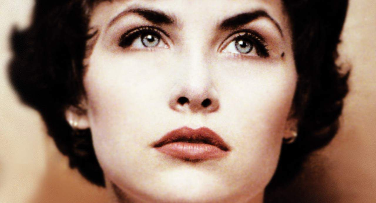 image Sherilyn fenn two moon junction