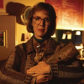 First Reactions From Original Twin Peaks Cast To David Lynch And Mark Frost's Big Reveal