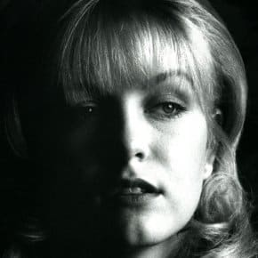 Laura Palmer's Theme Bundle Available From Davidlynch.com