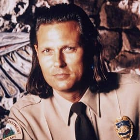 Michael Horse And Charlotte Stewart To Attend Twin Peaks Fest 2012