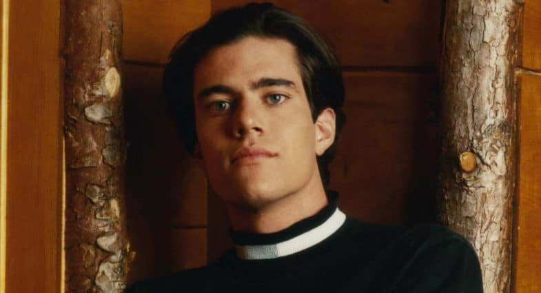 Dana Ashbrook countries Dana Ashbrook