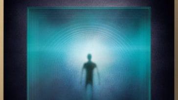 Dean Hurley - Anthology Resource Vol. II: Philosophy Of Beyond