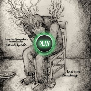 """Watch The David Lynch Awarded Short Film """"Milkmaid"""" By Helping Fund Its Sequel On Kickstarter"""