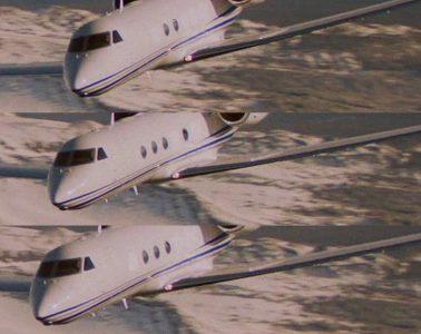 airplane-windows-secret-code