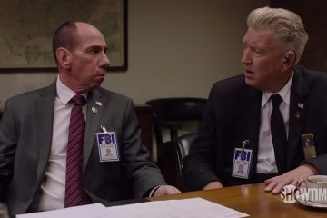 albert-rosenfield-gordon-cole-new-twin-peaks-teaser