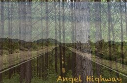 Angel Highway - Outside Twin Peaks