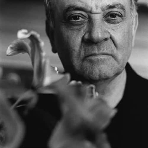 Angelo Badalamenti Net Worth