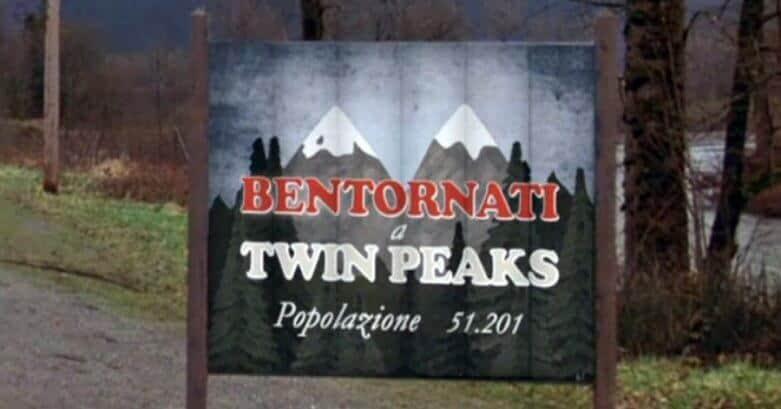 Twin Peaks to air on Sky Atlantic HD in May 2017
