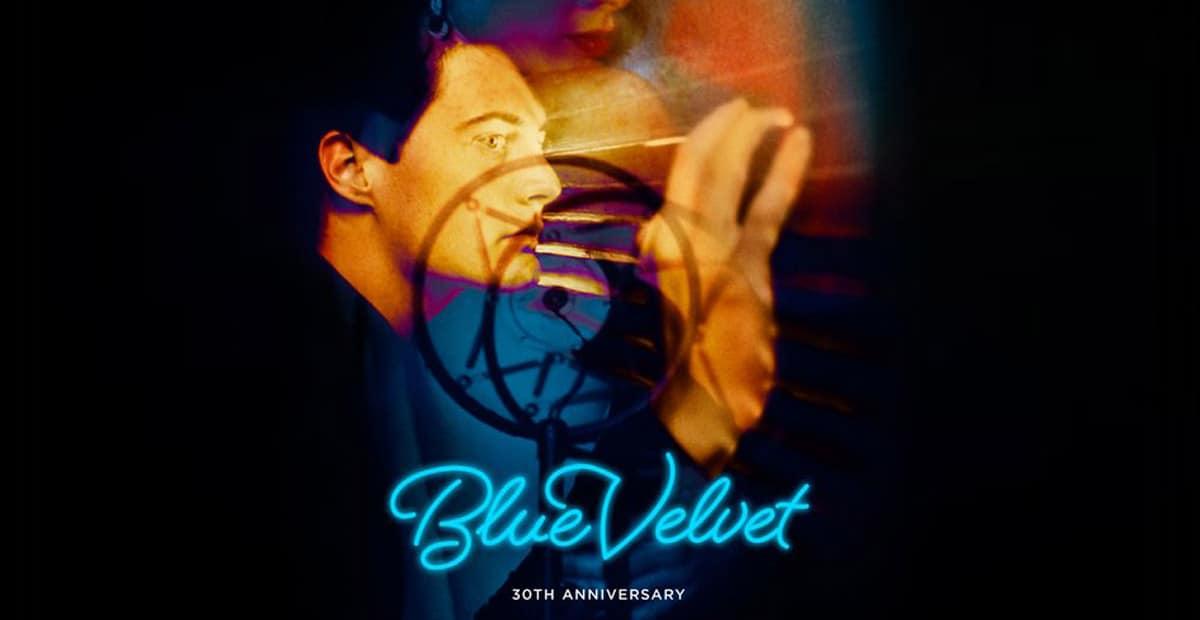 david lynchs blue velvet returns to cinemas for 30th