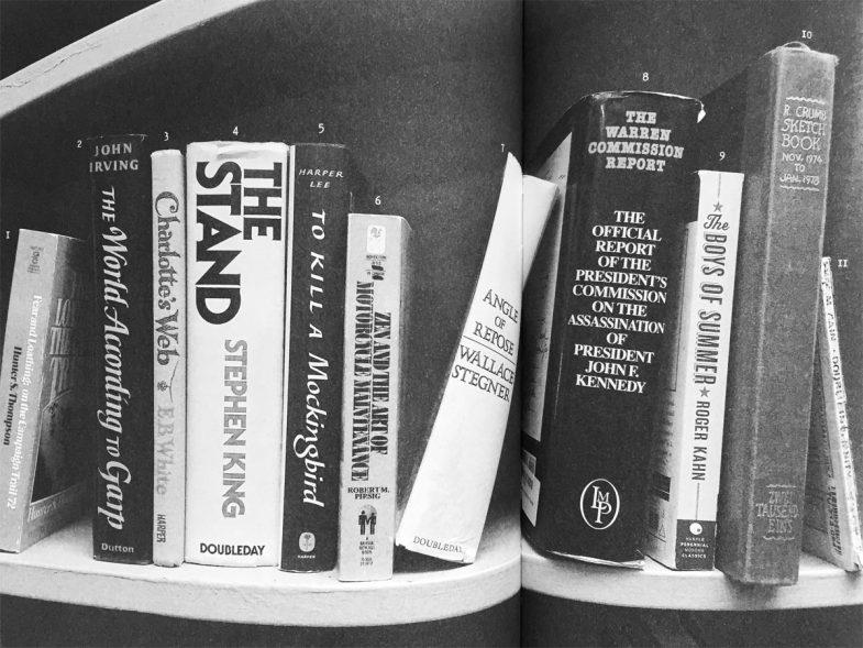 bookhouse-boys-bookshelf-785x589.jpg