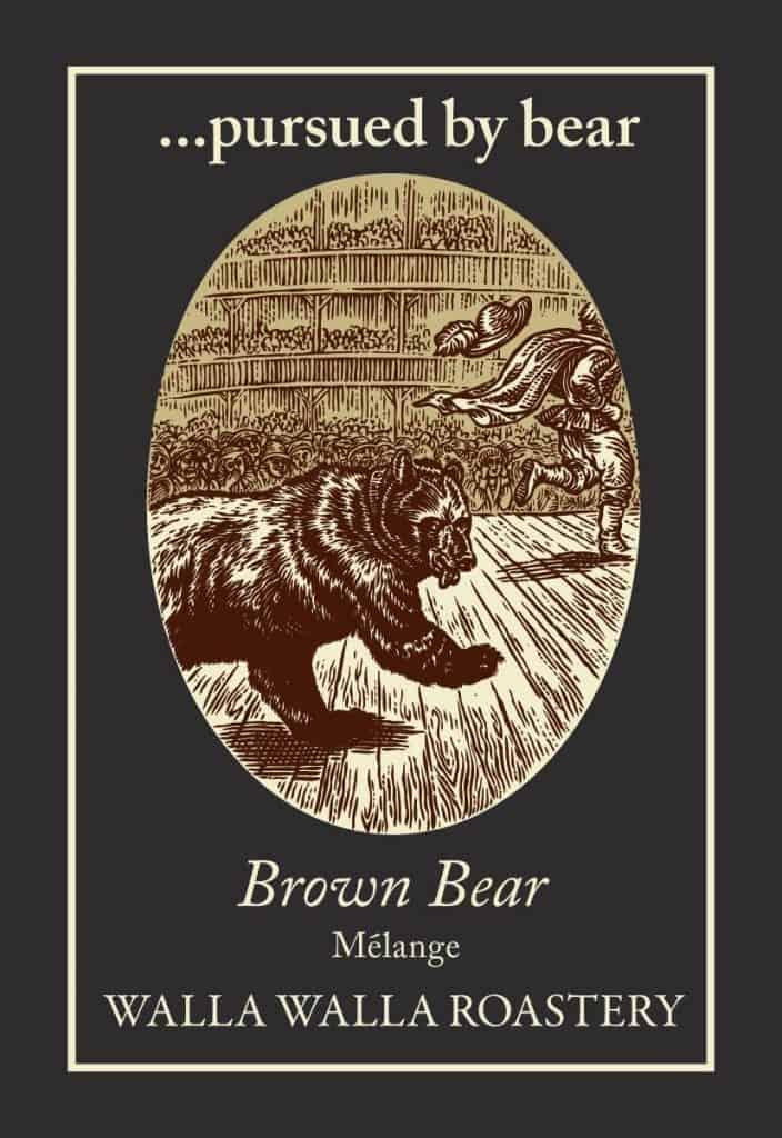 brown-bear-melange-kyle-maclachlan-coffee