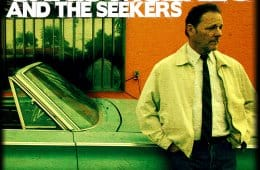 Chris Mulkey And The Seekers