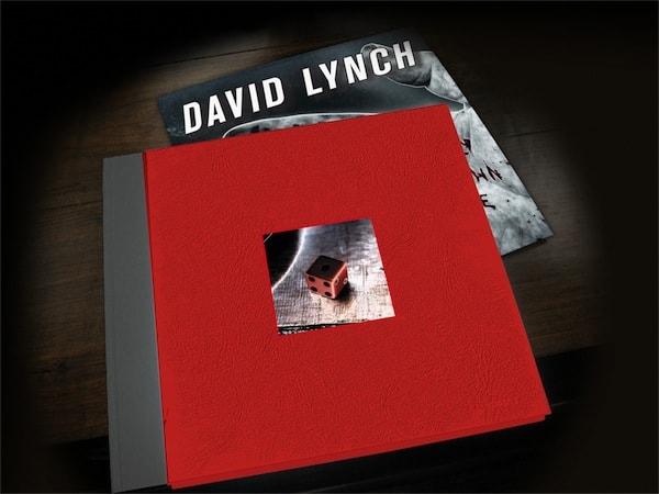 Lynch Crazy David Lynch Crazy Clown Time