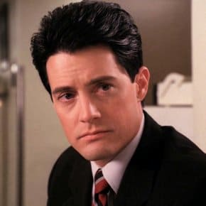 "David Lynch Doubts Return Of Twin Peaks In 2016 Due To ""Complications"" [UPDATE: Kyle MacLachlan Comments]"