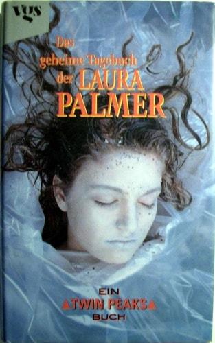 Das geheime Tagebuch der Laura Palmer 2