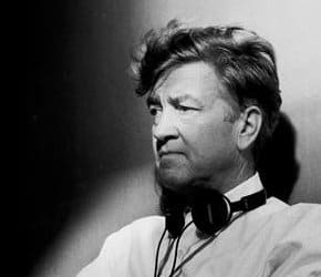 BFI Southbank Celebrates David Lynch Throughout February