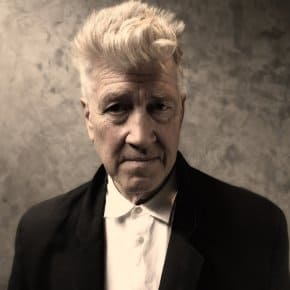 David Lynch Talks Twin Peaks Season Two, True Detective, Ronnie Rocket, Kanye West, And Apologizes To George Lucas