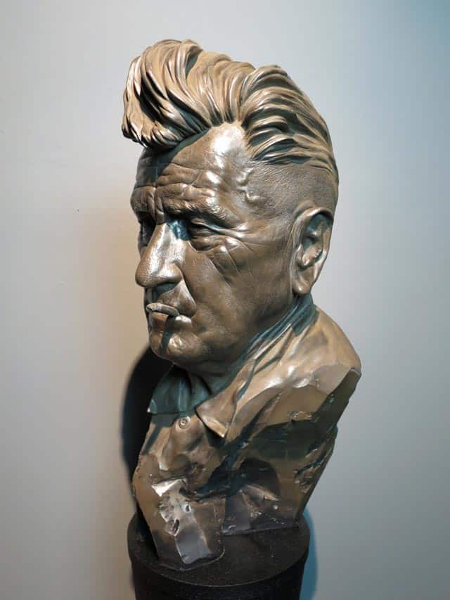david-lynch-bust-carl-lyon-01