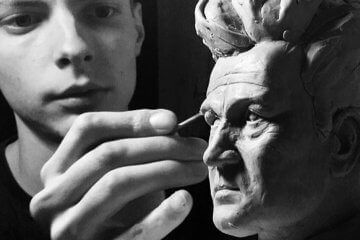 david-lynch-bust-osmosbusts-04-wide