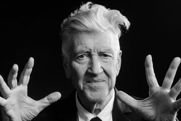 david-lynch-giving-tuesday
