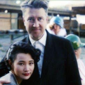 Joan Chen Doubts Josie Packard's Return In 2016, Regrets Request To Be Written Out Of Twin Peaks