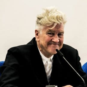 """David Lynch Answers """"Tricky Question"""" About Twin Peaks Continuation With """"Just Wait And See"""""""