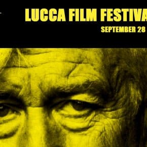 David Lynch To Receive Lifetime Achievement Award As Guest Of Honor At Lucca Film Festival 2014
