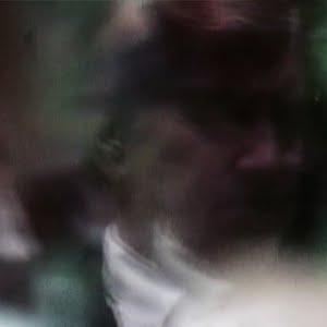 David Lynch Mixtape
