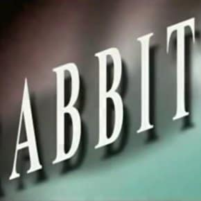David Lynch's Rabbits, For Your Easter Viewing Pleasure