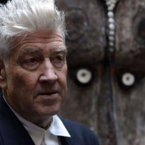 Twin Peaks Blu-Ray To Include Footage Currently Being Restored By David Lynch [UPDATED]