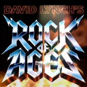 What If David Lynch Directed Rock Of Ages, Glee, Three Men And A Baby, And A Dozen Other Things