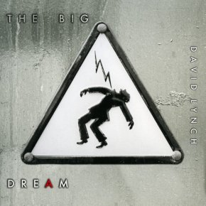 David Lynch Announces New Album: The Big Dream