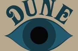 Dune (eye)