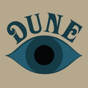 30 Years Of David Lynch's Dune: 30 Fan Art Pieces To Celebrate The Movie's 30th Anniversary
