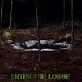 EXCLUSIVE: Behind Enter The Lodge With The Twin Peaks Twitter Fiction Creators