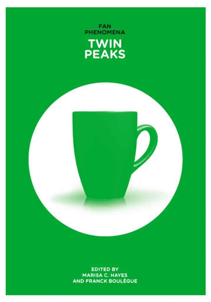 Fan Phenomena - Twin Peaks