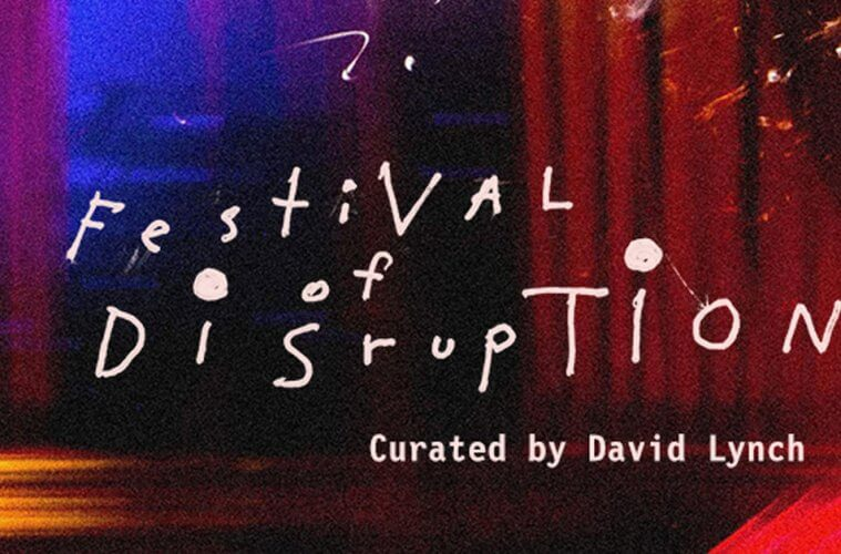 festival-of-disruption-2018-los-angeles-wide
