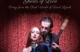 Fox in the Henn House: Ghosts of Love