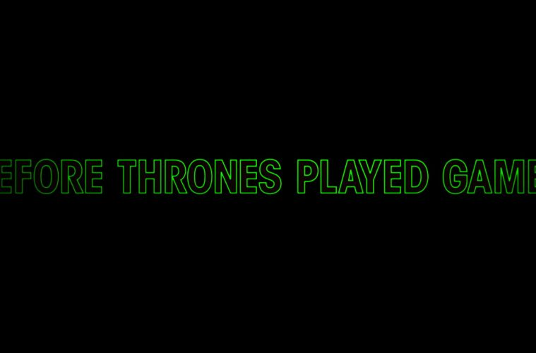 Game of Thrones namechecked in Twin Peaks promo