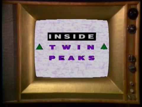 Inside Twin Peaks (1990)