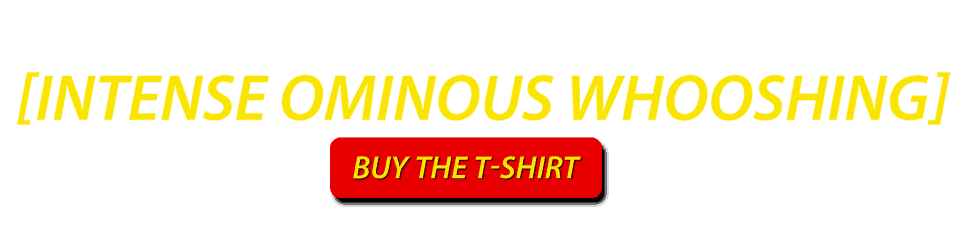 Intense Ominous Whooshing Tshirt 970x250 Text Only