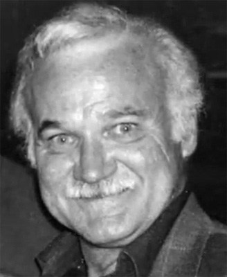 jack nance documentary