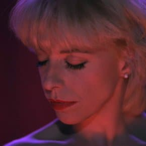 The World Spins By Julee Cruise: Live Versions, Covers And More