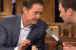kyle-maclachlan-jimmy-fallon-tonight-show-may-11-2017