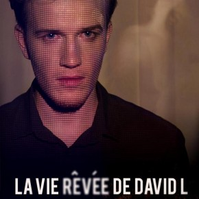 Faux David Lynch Biopic: The Dreamlife Of David L. (Video)