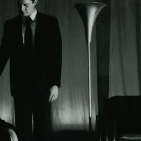 Laura Palmer & Cooper