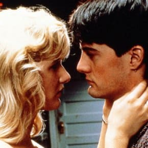 Angelo Badalamenti And Kid Moxie Record 2014 Version Of Blue Velvet's Mysteries Of Love